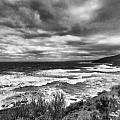 Great Ocean Road V9 by Douglas Barnard