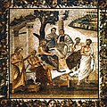 Greek Philosophers by Granger