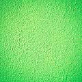Green Background by Tom Gowanlock