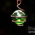 Green by Susan Herber