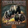 Grizzly Traditions by JQ Licensing