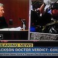Guilty  by Paul SEQUENCE Ferguson             sequence dot net
