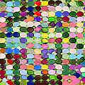 Gum Balls by Dee Flouton