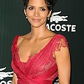 Halle Berry At Arrivals For 13th Annual by Everett