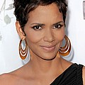 Halle Berry At Arrivals For 2011 Annual by Everett