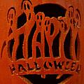 Halloween by LeeAnn McLaneGoetz McLaneGoetzStudioLLCcom