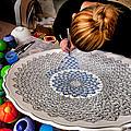 Handcraft by Okan YILMAZ