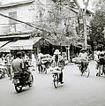 Hanoi by Shaun Higson