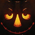Happy Halloween by Tim Allen