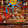 Happy Hour . 7d14187 by Wingsdomain Art and Photography