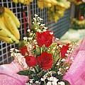 Happy Valentine's Day From Thailand by Mr Photojimsf