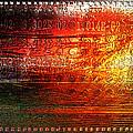 Harmonic Distortion by Li   van Saathoff