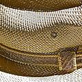 hat by Bill Owen