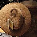 Hat For Sale - Sooc by John Herzog