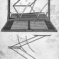 Hawkins Polygraph, 1803 by Granger