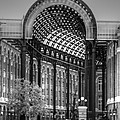 Hays Galleria London by David French