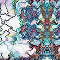 Hazed Dreams by Christopher Gaston