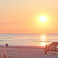 Hdr Beach Ocean Beaches Oceanview Scenic Sunrise Seaview Sea Photos Pictures Photo by Pictures HDR