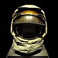 Head Of Apollo by David Lee Thompson