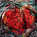 Heartbreak Hotel by The Artist Project