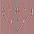 Hearts In Heart   by Raymond Youm
