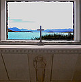 Heavenly View by Paul Svensen