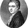 Heinrich Von Kleist by Granger
