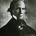 Henry Clay Sr., American Politician by Photo Researchers