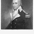 Henry Lee (1756-1818) by Granger