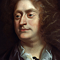 Henry Purcell by Granger