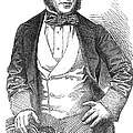 Henry Rusell (1812-1900) by Granger