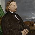 Henry Ward Beecher, Us Social Reformer by Maria Platt-evans