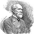 Henry Yule (1820-1880) by Granger