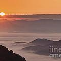 Here Comes The Sun. by Itai Minovitz