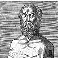 Herodotus by Granger