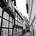 Herrendorftwete by Benjamin Matthijs