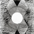 Hexad by David Kleinsasser