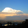High Plains Thunder by Ric Soulen
