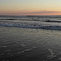 High Tide Arising by Kim Galluzzo Wozniak