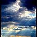 Higher Light by Susanne Still