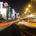 Highway And Hotels by Sumit Mehndiratta