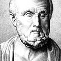 Hippocrates, Greek Physician, Father by Science Source