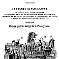 History Of Photography, 1847 by Granger