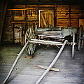 Hitch Your Wagon by Colleen Kammerer