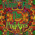 Home For The Holidays by Robert Orinski