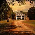 Home Sweet Home by Jai Johnson