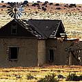 Homestead No More by Blb Bascomb