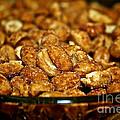 Honey Roasted by Susan Herber