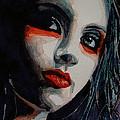 Honky Tonk Woman by Paul Lovering