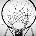 Hoop Dreams by Susan Stone